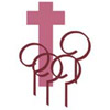 Oficiálna stránka Katolíckej cirkvi na Slovensku
